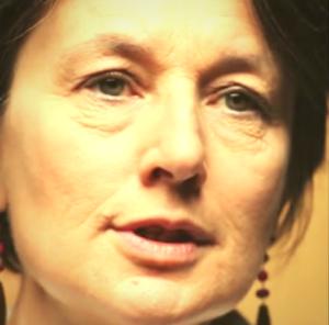 Paola Bezzola dermatologa - Milano