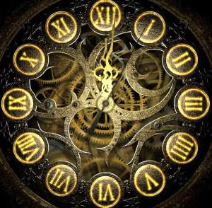 orologio3